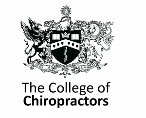 Chiropractic list of subjects in college