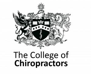 College of Chiropractors